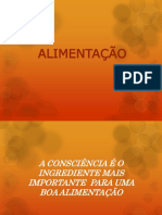 alimentao-140822205433-phpapp02
