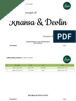 Weding Concept Khansa&Devlin.docx