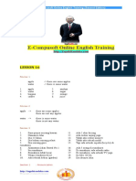 LESSON16.DOC