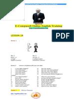 lesson19.doc