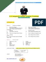 lesson21.doc