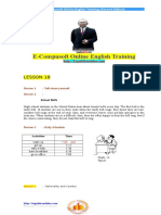 lesson18.doc