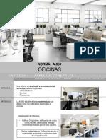 080-Oficinas-Art1-12 (1)