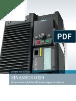 G120_PT.pdf