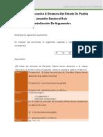 Simbolización de argumentos.docx
