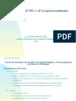 GPIP 101 Geoprocesamiento 201z1