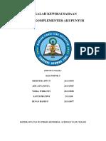 makalah-akupuntur-.pdf