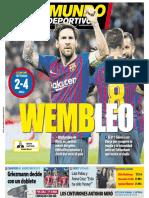 04-10 Mundo Deportivo True