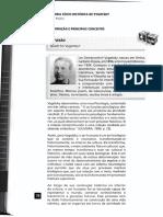Vygotsky Texto 1.pdf