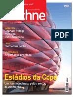 Téchne - Edição 110 (14-05-2006) (1).pdf