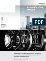 Expansion_joints_manual_1501uk_5_12_12_20.pdf