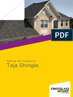 web_manual_teja_shingle (1).pdf