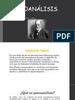 PSICOANÁLISIS MALLQUI.pptx