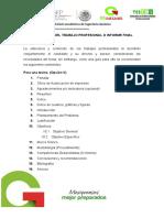 ESTRUCTURA DE LA TESINA.docx