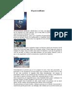El paracaidismo.docx