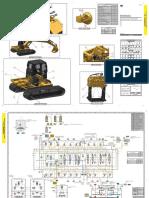 UENR8077UENR8077-01_SIS.pdf
