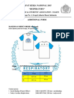 additional form (t-shirt) (1).docx