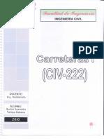 Cuaderno Carretas Talissa.pdf