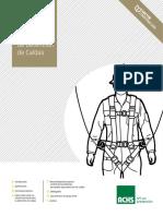 Manual Detencion Caidas.pdf