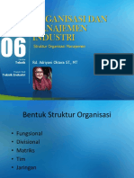 Organisasi dan Manajemen Indusri_6.pptx