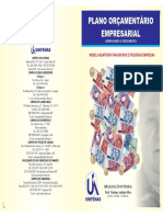 CartilhaPlanoOrcEmpresarial.pdf