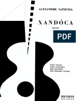 Xandóca - A. Sapienza.pdf