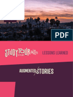 1532986203Report YOUPIX StudyTourLosAngeles2018 Download