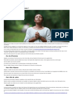 comment-prier-pour-son-homme.pdf