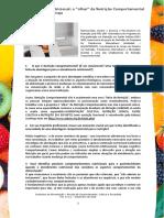 3_entevista_dez2016.pdf