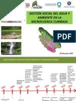 Gestion_Territorial_Cumbaza.ppsx