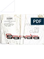 Masina de cusut Sanda Cugir.pdf