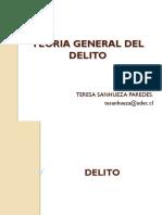 1_Tº_delito_-accion (1).pptx