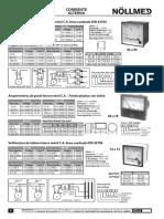 Parte01-Instrumentos_6-13.pdf