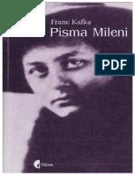 edoc.site_franc-kafka-pisma-milenipdf.pdf