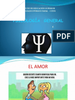 TEMA  1 CONCEPTOS DE PSICOLOGÍA.pptx