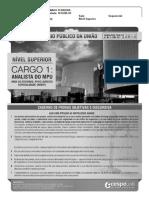 ApostilaTeórica.pdf  Preparatório para o Concurso do MPU