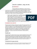 Opcion_C_traduccion-2.1269854616.doc