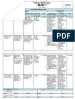 CPJ POA Informatica 18-19