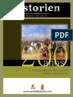 A Escravidao Na America Latina e No Cari