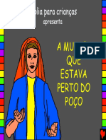 The_Woman_at_the_Well_Portuguese.pdf