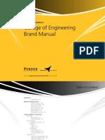 Purdue_Engineering_Brand_Manual