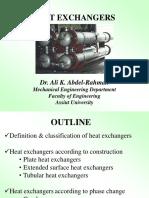 227213622-1-418-Heat-Exchangers