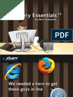 jquery-1.11.3   J Query (110 views)