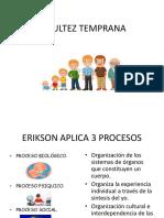 ADULTEZ+TEMPRANA+DIAPOSITIVAS