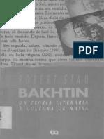 Stam. Bakhtin