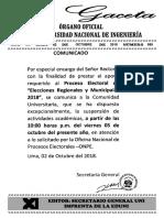 GACETA 088_2018.pdf