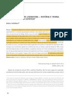 arquitetura_como_literatura_detlev_schottker.pdf