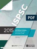 ISPSC 2015.pdf