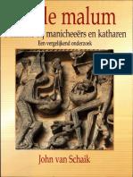 Ulde Malum - John van Schaik