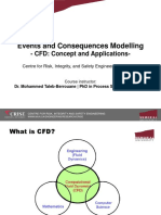 CFD_Concept and Applications